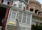 Foreclosed Home in S HARRISON ST, Wilmington, DE - 19805