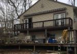 Foreclosed Home en SUMMIT AVE, Feasterville Trevose, PA - 19053