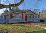Foreclosed Home en E PARK AVE, Clementon, NJ - 08021