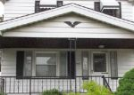 Foreclosed Home en W 49TH ST, Cleveland, OH - 44144