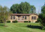 Foreclosed Home en ANDERS RD, Petersburg, MI - 49270