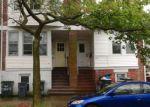 Foreclosed Home en S DOVER AVE, Atlantic City, NJ - 08401