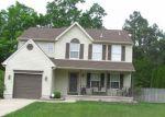 Foreclosed Home en EAGLE DR, Mays Landing, NJ - 08330
