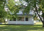 Foreclosed Home en E HIGHWAY 268, Vassar, KS - 66543