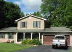 Foreclosed Home en CYPRESS ST, Bethalto, IL - 62010