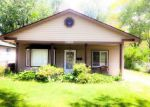 Foreclosed Home in HALES ST, Madison Heights, MI - 48071