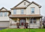 Foreclosed Home en STIRLING LN, Montgomery, IL - 60538