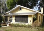 Foreclosed Home en N GRANDVIEW ST, Mount Dora, FL - 32757