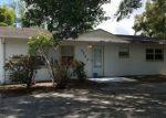 Foreclosed Home in HIGHLAND AVE, Fort Myers, FL - 33916