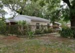 Foreclosed Home en W HAMILLER AVE, Tampa, FL - 33612