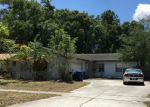 Foreclosed Home in DODGE ST, Clearwater, FL - 33760