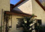 Foreclosed Home en SUMMER OAK DR, Tampa, FL - 33618