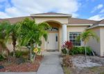 Foreclosed Home en SW SARAGOSSA AVE, Port Saint Lucie, FL - 34953
