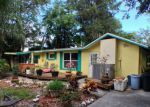 Foreclosed Home in HILLTOP DR, New Port Richey, FL - 34654
