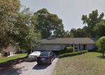 Foreclosed Home en WILLOW OAK DR, Edgewater, FL - 32141