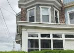 Foreclosed Home en N WASHINGTON ST, Wilmington, DE - 19802