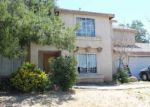 Foreclosed Home en DAYBREAK ST, Palmdale, CA - 93550