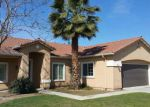Foreclosed Home en FIRESTONE DR, Tulare, CA - 93274