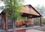 Foreclosed Home en W ZUNI LN, Lakeside, AZ - 85929