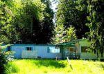 Foreclosed Home en SALAL WAY, Sequim, WA - 98382