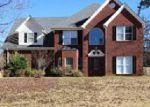 Foreclosed Home en PRESTON CV, Mcdonough, GA - 30252