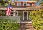 Foreclosed Home en MOUNTAIN AVE, Gillette, NJ - 07933