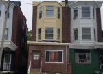 Foreclosed Home en S 53RD ST, Philadelphia, PA - 19143
