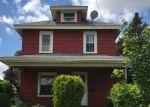 Foreclosed Home en COLLINS AVE, Pleasantville, NJ - 08232