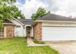 Foreclosed Home en SHADOWBRUSH BND, Lafayette, LA - 70506