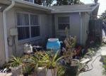 Foreclosed Home en EVELANE DR, Hudson, FL - 34667
