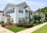 Foreclosed Home en MARSH HAWK LN, Orange Park, FL - 32003