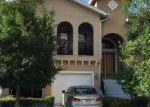 Foreclosed Home en SUMMER CLOUDS PL, Brandon, FL - 33511