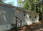 Foreclosed Home en S 3RD ST, Santa Rosa Beach, FL - 32459