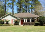 Foreclosed Home en NW 9TH LN, Gainesville, FL - 32606