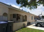 Foreclosed Home en W CEDAR ST, Oxnard, CA - 93033