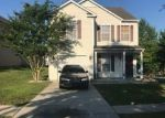 Foreclosed Home in PAWPAW LN, Charlotte, NC - 28269