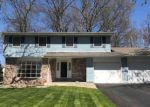 Foreclosed Home en LOCHMOOR BLVD, Jackson, MI - 49201