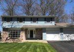 Foreclosed Home in LOCHMOOR BLVD, Jackson, MI - 49201