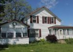 Foreclosed Home in HASTINGS RD, Jackson, MI - 49201