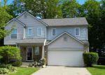 Foreclosed Home en CARLISLE CT, Ypsilanti, MI - 48198