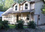Foreclosed Home en E LYNDA LN W, Shelton, WA - 98584