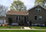 Foreclosed Home in S 9TH ST, Watertown, WI - 53094