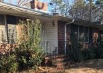 Foreclosed Home en BARNWELL RD, Spartanburg, SC - 29303