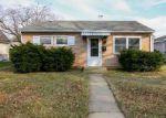 Foreclosed Home en COVINGTON AVE, Bethlehem, PA - 18017