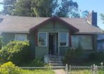 Foreclosed Home en CROUSE WAY, Saint Helens, OR - 97051