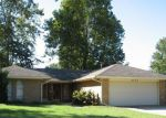 Foreclosed Home en NW 32ND ST, Bethany, OK - 73008