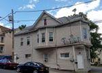 Foreclosed Home en BELLE AVE, Paterson, NJ - 07522
