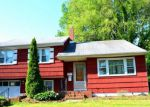 Foreclosed Home en WOODLANE RD, Mount Holly, NJ - 08060