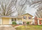 Foreclosed Home in NE 67TH ST, Kansas City, MO - 64119
