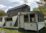 Foreclosed Home en WATERBORO RD, Alfred, ME - 04002